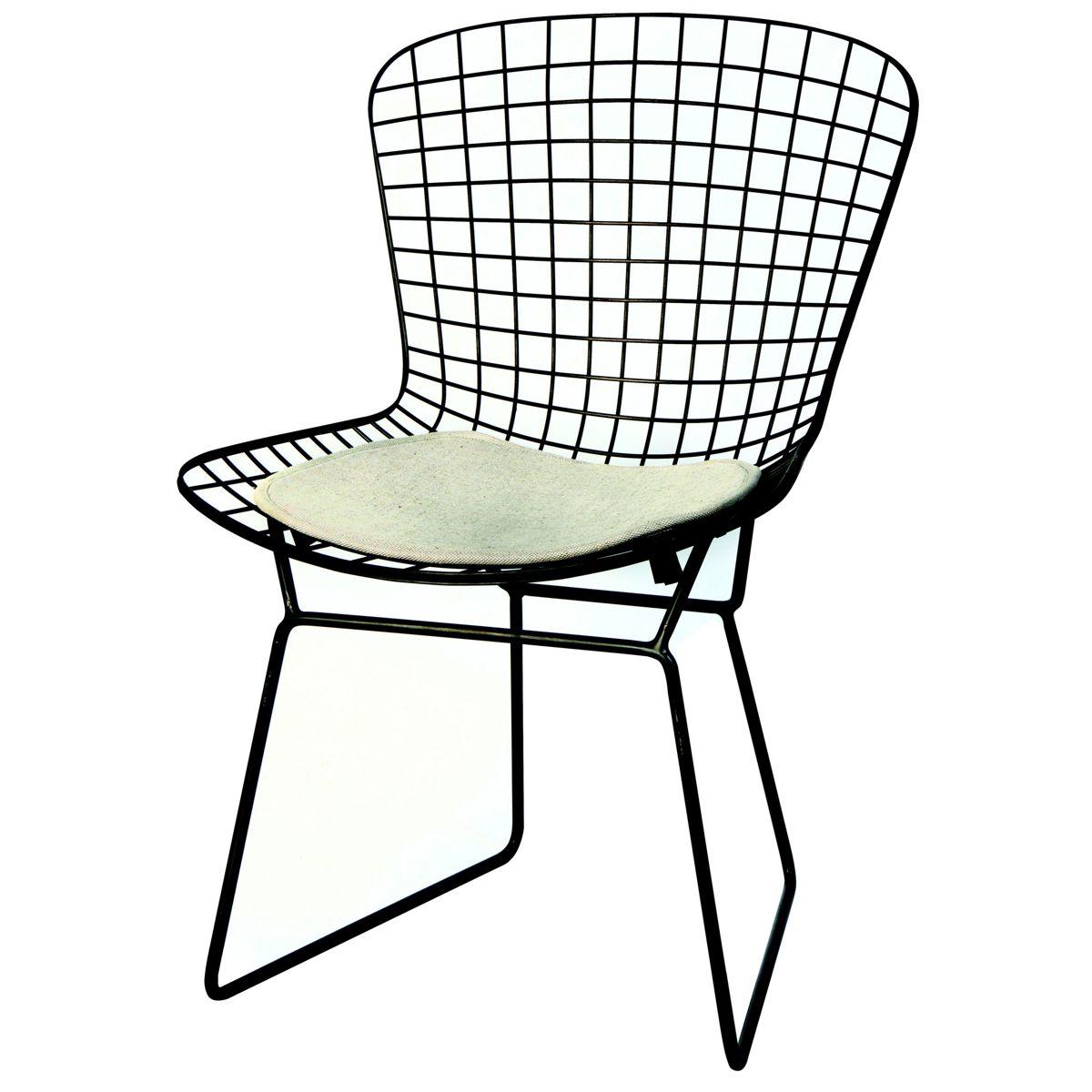 krzes o harry z1797 pomax home kuchnia jadalnia meble krzes a hokery salon hol salon. Black Bedroom Furniture Sets. Home Design Ideas