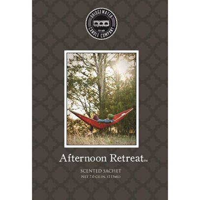 Saszetka zapachowa Scented Sachet Afternoon Retreat  Bridgewater