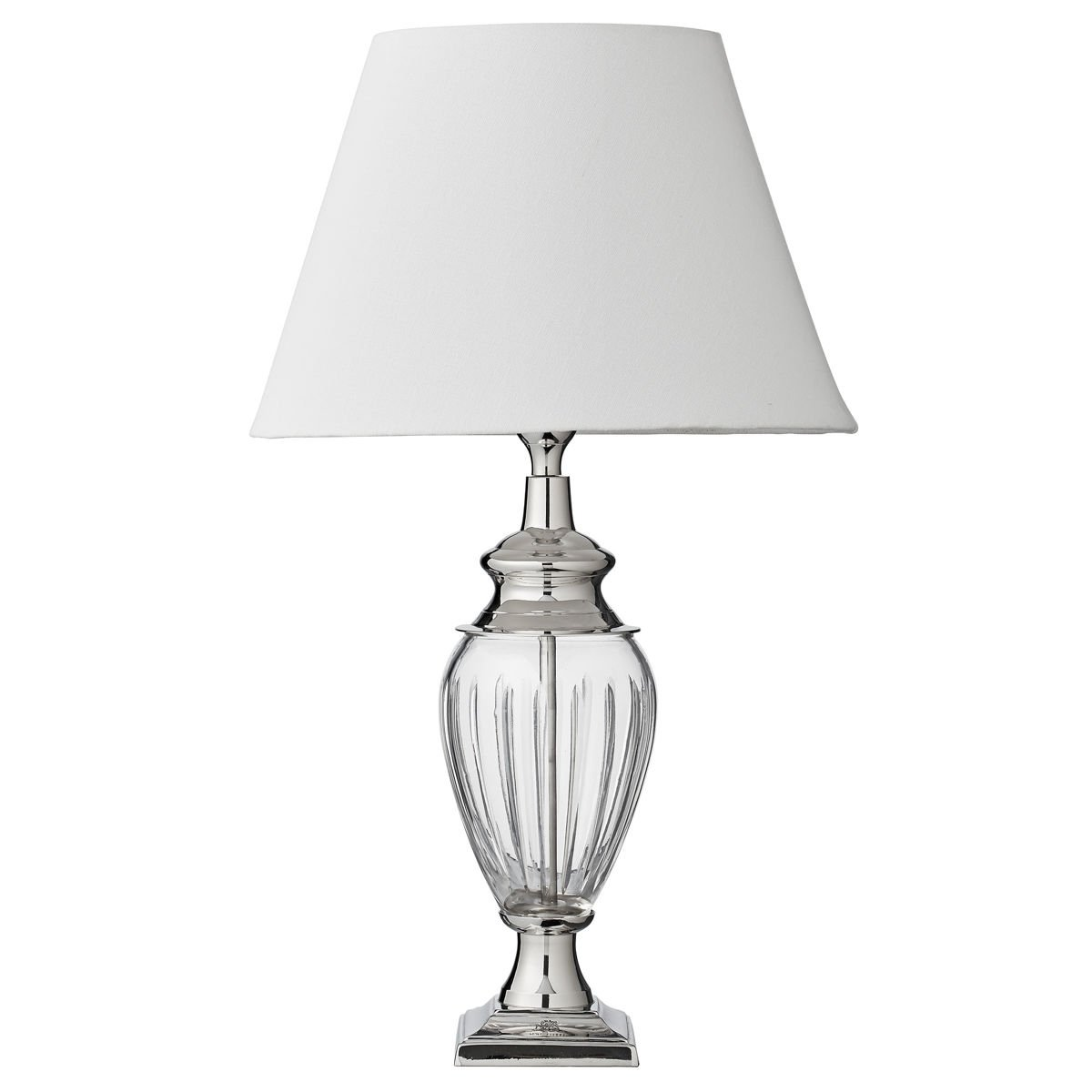 Lampa Deanna 40 X 11 X 11 Cm Lene Bjerre