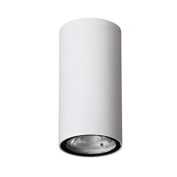 Lampa Sufitowa Lceci