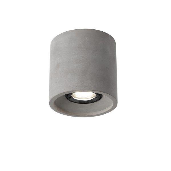 Lampa Sufitowa Lsintra