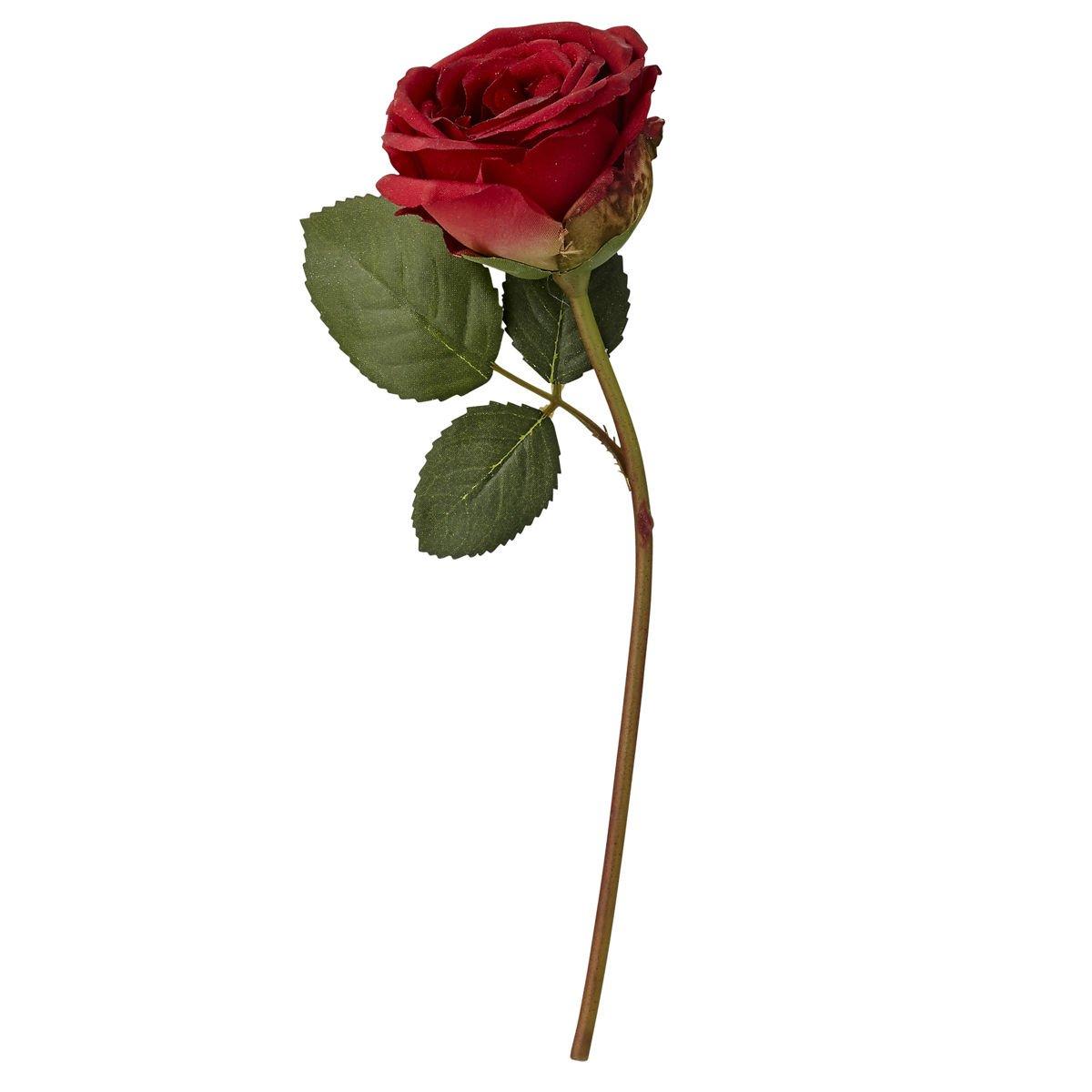 https://www.lilak.com.pl/pol_pl_Roza-kwiat-sztuczny-Lene-Bjerre-9381_2.jpg