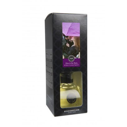 Dyfuzor zapachowy Kiss in the Rain Bridgewater Candle