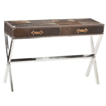 Konsola SKIN console 6231183 Light & Living