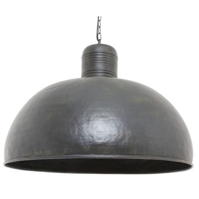 Lampa ANNABEL Ø70 cm Light & Living