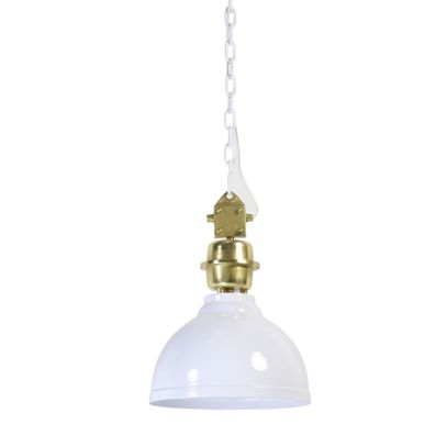 Lampa CLINTON Ø35 cm Light & Living