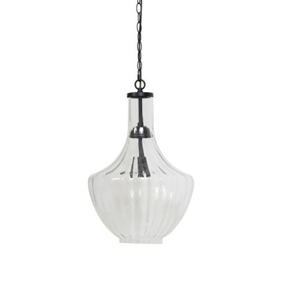 Lampa Galina Ø35,5x57,5 cm Light & Living