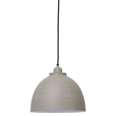Lampa KYLIE Ø30x26 cm Light & Living