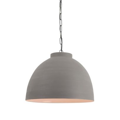Lampa KYLIE Ø60x42 cm Light & Living