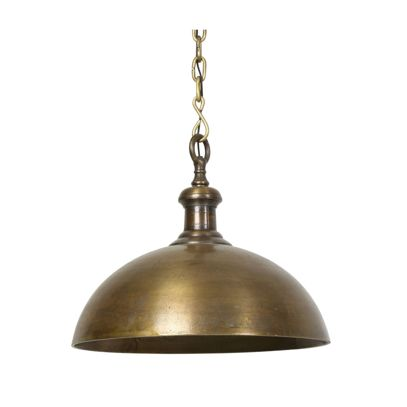 Lampa wisząca ADORA Hanging Lamp 3034318 Light & Living