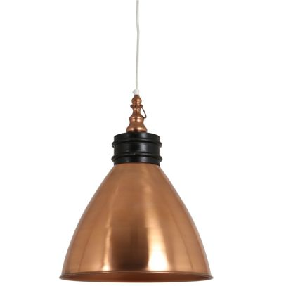 Lampa wisząca ARTEMIS Hanging Lamp 3046455 Light & Living