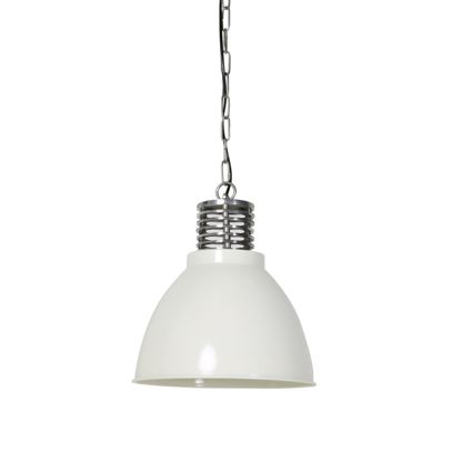 Lampa wisząca Megan metal Ø32x35 cm 3051229 Light & Living
