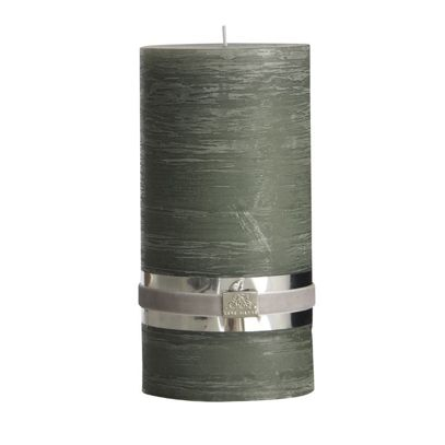 Świeca Candle coll. Candle Item:466101082 Lene Bjerre