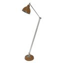 Lampa DUKE 56 x 26 x 141 cm Light & Living