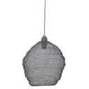 Lampa Nina Ø38x42 cm Light & Living