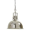 Lampa wisząca KENNEDY Hanging Lamp 3016619 Light & Living