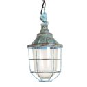 Lampa wisząca QUARRY Hanging Lamp 3047380 Light & Living