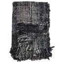 Pled Freda Throw Lene Bjerre Item: A00001124