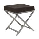 Siedzisko pufa GRENA stool 6212033 Light & Living