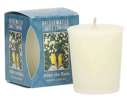 Świeca zapachowa Votive After The Rain 56 g Bridgewater Candle